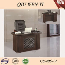 All kinds of home office furniture vietnam