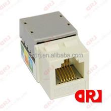 china Cat3 UTP rj11-anschluss 6p6c