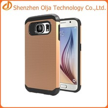 New Product Mobile Phone Case For Samsung Galaxy S6 Case