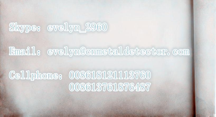 QQ20150925164917__.png