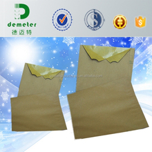 Mango/dragon fruit/ longan fruit growing paper bag,Asia&South America imported standard fruit growing paper bag with good price