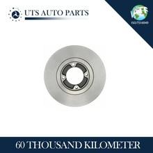 Japanese cars parts for MITSUBISHI CELESTE brake disc MA169882