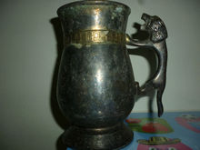 Artifacts from Bujang Valley, 15th century
