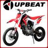 New 150cc/200cc cheap dirt bike,popular pit bike 200cc for sale(DB200-CRFN)