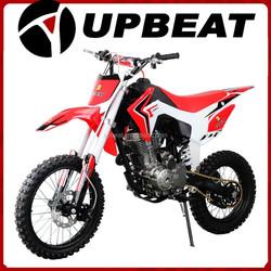 New 150cc/200cc cheap dirt bike,popular pit bike 200cc for sale(DB200-CRFN)