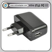 110 240V AC input and output 9V 12V dc power supply ac/dc adapter switching power supply