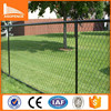 high quality durable diamond fence panel /alibaba china factory removable chain link fence/discount chain link fence for sale