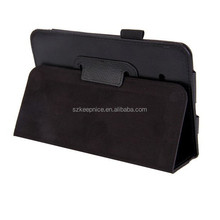 7 inch tablet pc hard case for Samsung GALAXY Tab 3 T110
