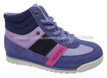 catálogos buen estilo de los zapatos