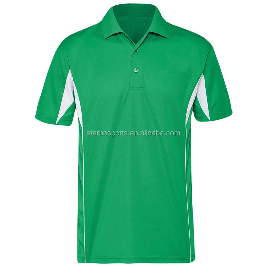 Custom men polo shirt with company logo buy custom men for Custom company polo shirts
