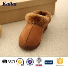 china cool cheap global electric warm shoes