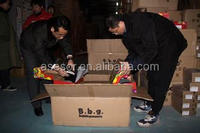 quality control and slogan,buying service,China agent service