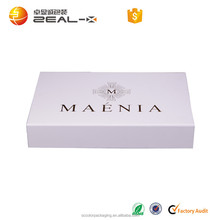 Ireland best sell delicate manufactuer quality assurance best suitable for bride wedding favor boxes