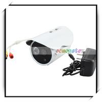 1/3 For SONY CCD 420TVL Hoist Cover Professional Digital Video Camera