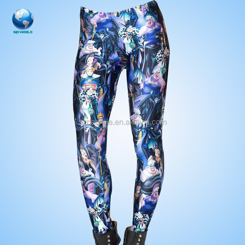 New Emoji Printed Jogger Pants Black Sweater Sweatshirts Suits MenWomen