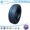 China cheap PCR tyre with advanced Geman technology 155/65r13 185/70r14 195/50r15