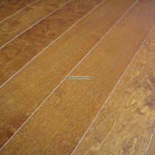 birch engineered wood flooring export to America