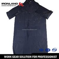 Promorional Hot Sale Latest Deisgn raincoat for men