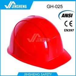 high quality safety hard hat sweat band