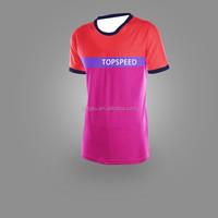 cheap custom and comfortable tshirts
