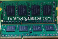 DDR3 8GB notebook ram memory 1600mhz working for Lenovo