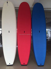 11footer EPS foam soft SUP stand up paddle boards soft top paddle board