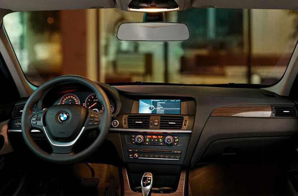 Hottest rétroviseur Dash Cam pour la voiture