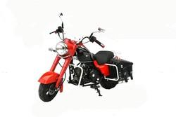 2015 mini chopper kids motorcycle (KXD009)