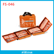 CE FDA ISO manufacturer price nurse medical bag