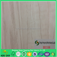 Adhesive decorative contact paper for wooden door/kitchen cabinet/Closet