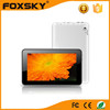 7 inch cheapest tablet,quad core android tablet pc