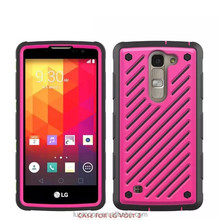 New Design Cell Phones,Cheap Wholesale Cell Phones for LG Volt 2