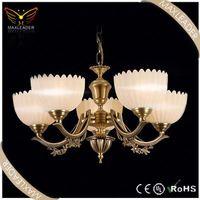 Hanging Decoration Modern Crystal antique crystal chandelier table lamp