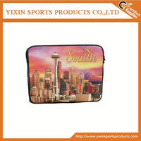 disposable laptop sleeve
