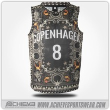 Camo Basketabll Jerseys Custom Cheap Basketball Uniforms