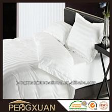 Full sets bedding set, flat sheet, quilt cover, pillowcase