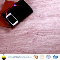 Grandeur Waterproof Indoor Flooring pergola flooring, recycled tire flooring, bamboo flooring making machine