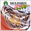 /p-detail/Mulinsen-Textile-Knitting-30s-Ring-Spun-Viscose-Spandex-Custom-Printed-Tiger-Pattern-Fabric-1420001141176.html