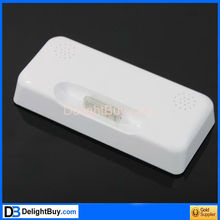 Charger Docking Dock Station Speaker for iPhone 3G 3GS