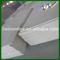 Poplular Designed Home Decoration Wood Grain MGO Board