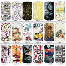 Fashional bulk cell phone cases for apple iPhone 6 plus, for iphone 6, for iphone 5