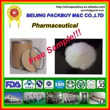Top Quality From 10 Years experience manufacture detergent powder box