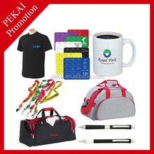 Most Popular Best Selling Promotional Mug With Logo For Christmas Gift