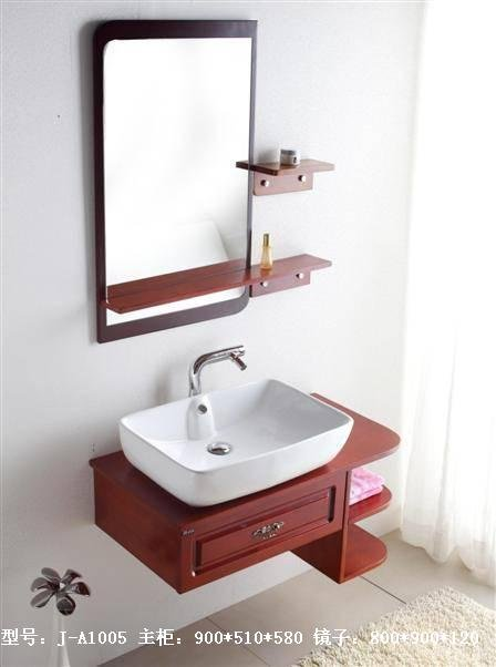 Home Furniture Commercial Modern 12 Inch Deep Bathroom Vanity Buy 12 Inch Deep Bathroom Vanity