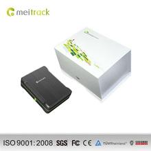 Meitrack Hot economic mulitfunctional GPS car tracker/small gps vehicle locator /small gps tracker T311