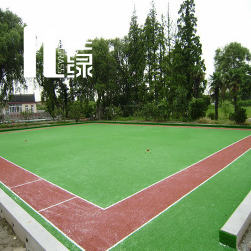 football turf carpet - 28 images - diy football field ...