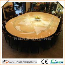 conveyor belt system / rotating sushi machine manufacturer