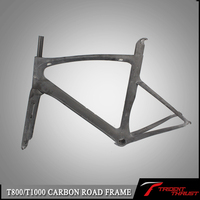 cipollini Trident thrust cuadros bicicleta carbono cyclocross carbon road bike frame Ridley noah SL bicycle frame