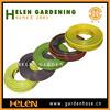 Helen car washing pvc braided hose pipe
