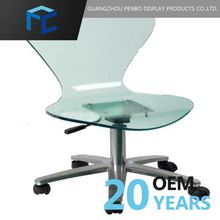 Super Price Super Quality Steady Supply Danish Chair